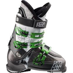 Ski Boot Rental