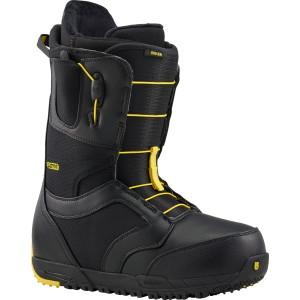 Snowboard Boot Rental